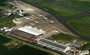 Châteauroux : quelle place pour les micro-aéroports ?
