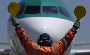 """Jean Belotti : """"Depuis que des avions volent, on n'avait jamais vu cela..."""""""
