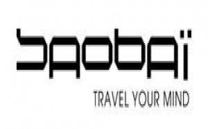 Saobaï scénarise les voyages