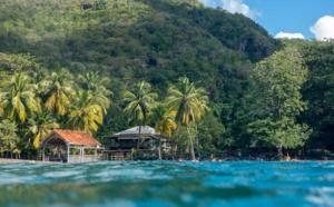 La Martinique bat un record historique et se veut ambitieuse