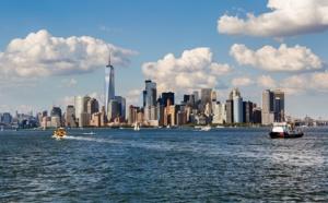 Visiteurs : devenez incollable sur New York et gagnez des lots