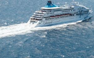 Celestyal Cruises : l'extension de la saison 2019 ouverte à la vente