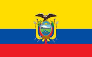 Equateur : assurance médicale pour les touristes à partir du 1er mai