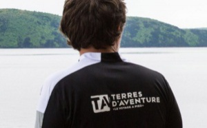 Emploi : Terres d'aventure recrute !