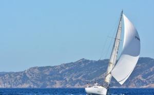 SailEazy : le vélib de la plaisance se dévoile en France