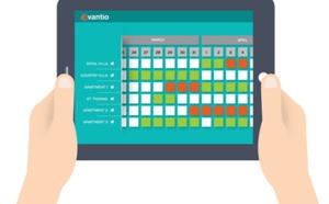 Avantio s'associe à HomeToGo et accroît sa visibilité