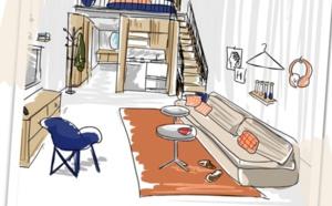Vienna House R.evo : le concept disruptant du groupe Vienna House