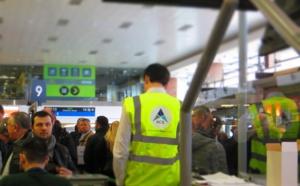 Tournoi des 6 nations : Air Charter Service transforme l'essai
