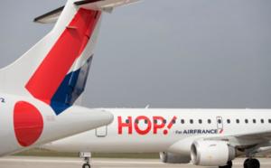 """Assises de l'aérien : le SNPL déplore """"l'inaction du gouvernement qui nuit au transport aérien..."""""""