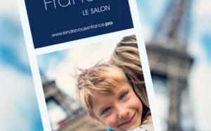 Rendez-vous en France : 900 prescripteurs étrangers attendus à Paris