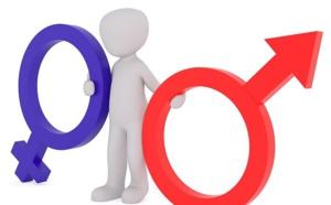 Inégalité hommes-femmes au travail : y a du boulot !
