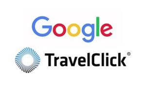 TravelClick et Google s'unissent pour l'hôtellerie indépendante
