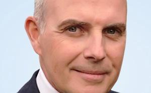 Patrick Malval nommé président d'Air Caraïbes