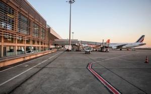 Toulouse-Blagnac : trafic en hausse en février 2018