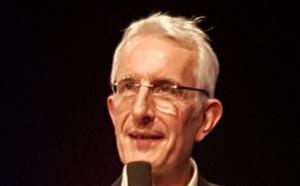SNCF : Guillaume Pépy quittera son poste après 2020