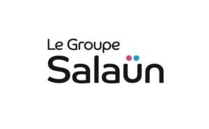 Salaün : le réseau s'allonge d'une 128e agence