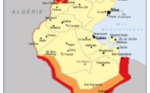 La Tunisie prolonge l'état d'urgence