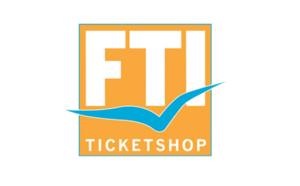 FTI Ticketshop offre 1,5% de commission à ses partenaires