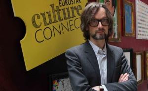 Musées : 2 billets pour le prix d'un avec Eurostar