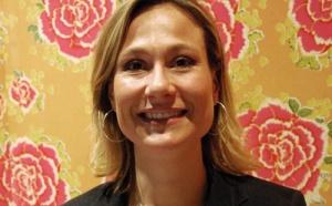 Club Med : face à la concurrence, la montée en gamme ne suffit pas !