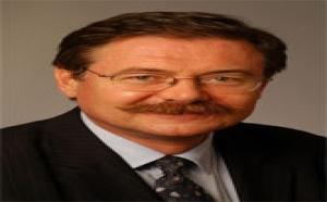 Vulcania : Jean Mallot réélu président de la SEM Volcans