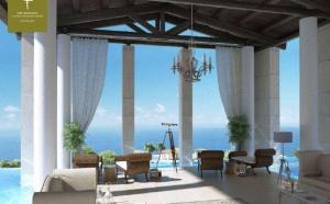 Costa Navarino : un nouveau complexe de luxe en Grèce qui ne craint pas la crise