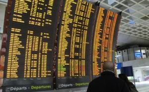 La case de l'Oncle Dom : Aéroports de Paris, vers la grande braderie de printemps ?