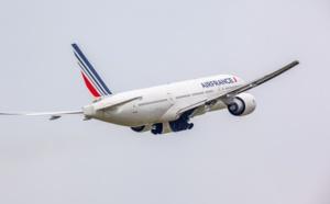 Air France : la direction demande la levée de la grève, le SPAF s'y oppose