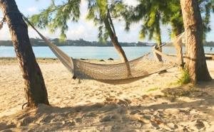 Ile Maurice : malgré le boom touristique, la facilité d'entrée non renouvelée