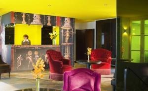 Exclusive hôtels : la garantie du meilleur prix