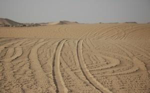 Abu Dhabi : l'Emirat veut atteindre les 8,5 millions de visiteurs en 2021