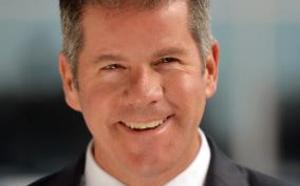 Enterprise : Neil Hafer succède à James Ware en France
