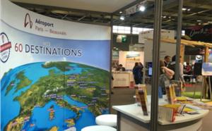 Aéroport de Beauvais : trafic et rentabilité plantés sur le tarmac...