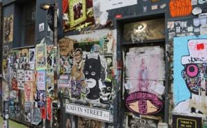 My Urban Experience débarque à Londres