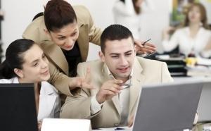 Les écoles de commerce : un sésame pour trouver du travail ?