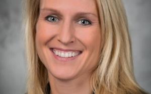 American Airlines : Janelle Anderson nommée Vice-Président – Global Marketing