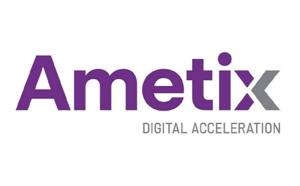 """Ametix : """"dans le le tourisme les entreprises manquent d'approche ROIste"""""""