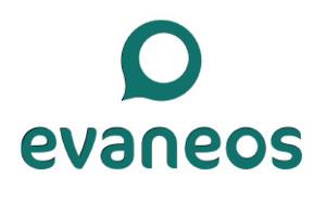 Evaneos : Laurent de Chorivit nommé au poste de directeur des opérations (COO)