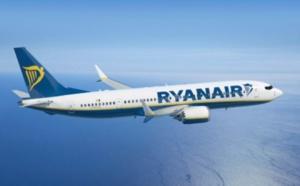 Grève : Ryanair annule plusieurs vols le 22 mars 2018