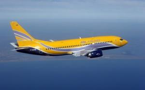 Toulon Hyères : ASL Airlines France lance 2 lignes vers l'Algérie et Bordeaux