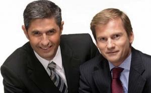 GO Voyages : AXA Private Equity devient actionnaire majoritaire