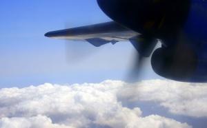 Résas estivales : les consommateurs ont la tête dans les nuages !