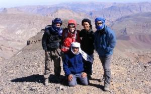 Haut-Atlas : guides expérimentés pour découvrir autrement le Maroc