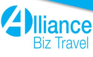 Business travel : Carbookr rejoint Alliance Biz Travel