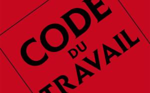 Réforme du Code du travail : quel mode d'emploi pour le CSE