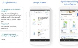 Réserver des voyages avec Google Home ? C'est possible !