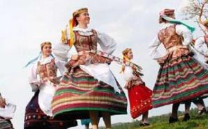 Traditions et culture en Lituanie
