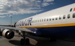 Chantage judiciaire : Ryanair menace de quitter Marseille en cas de procès