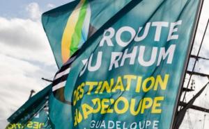 Interhome fournisseur officiel de la Route du Rhum destination Guadeloupe 2018
