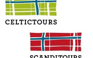 Scanditours et Celtictours deviennent membre d'ATR